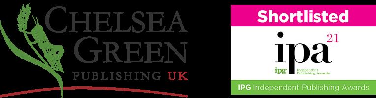 Chelsea Green UK